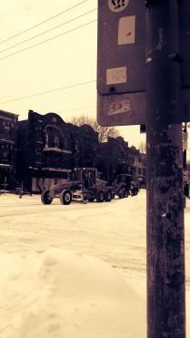 Villeray - Good Morning Montreal