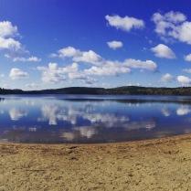 Lac Edouard - Good Morning Montreal