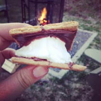 S'more - Good Morning Montreal