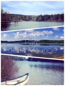 3 idées de sorties - Good Morning Montreal
