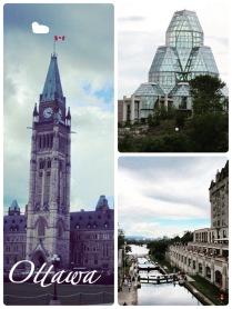 i3 idées de sorties - Good Morning Montreal