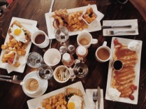 L'Gros Luxe - Good Morning Montreal