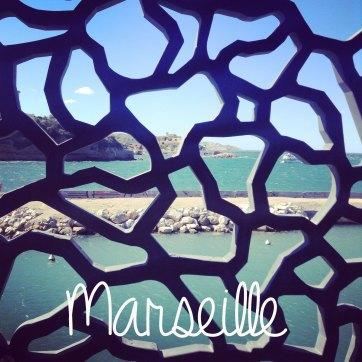Marseille - Good Morning Montreal