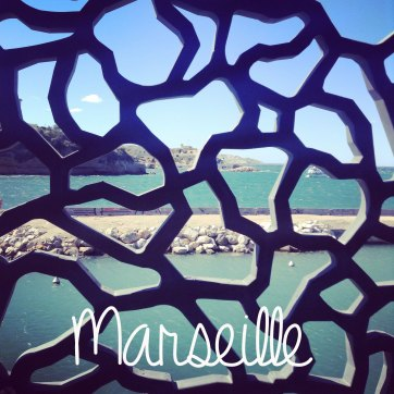 Marseille - Good Morning Montreal