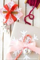 Christmas Pinterest - Good Morning Montreal