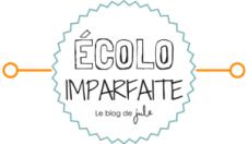 le blog de jules-zero dechet- Good Morning Montreal