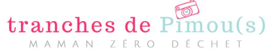 tranche de pimouss-zero dechet- Good Morning Montreal